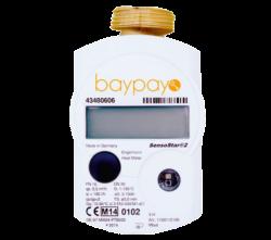 Baypayo
