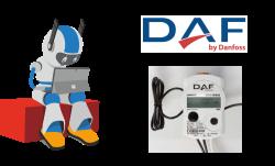 daf-kalorimetre-okuma-programi