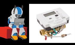 elektromed-kalorimetre-okuma-programi