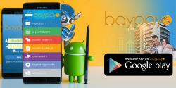 Neden Baypayo