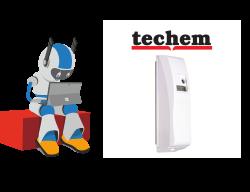 techem-isi-pay-olcer-okuma-programi