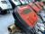 integral-ultrasonik-kalorimetre
