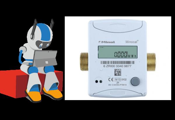minol-kalorimetre-okuma-programi