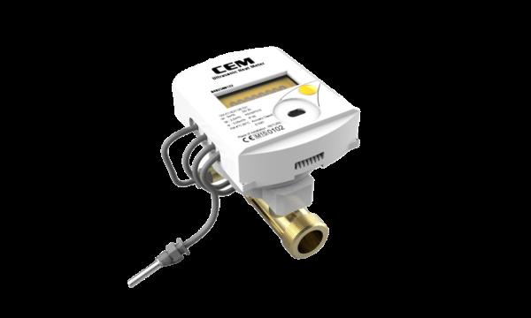 cem-sayac-ultrasonik-kalorimetre