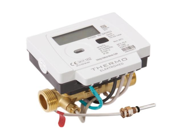 elektromed-m-bus-ultrasonik-kalorimetre