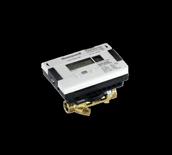 honeywell-ultrasonic-kalorimetre