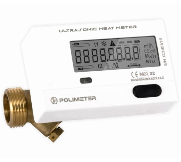 polimeter-kalorimetre