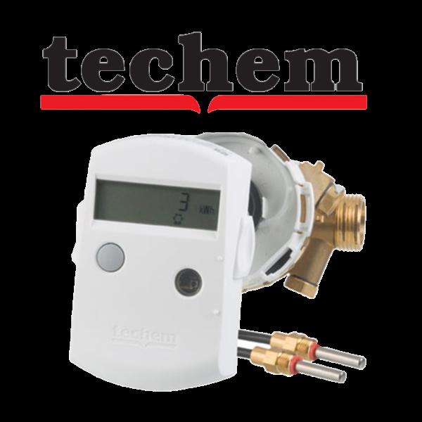 techem-mekanik-kalorimetre-mbus